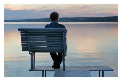 Значение руны Иса - толкование в здоровье, отношениях и работе