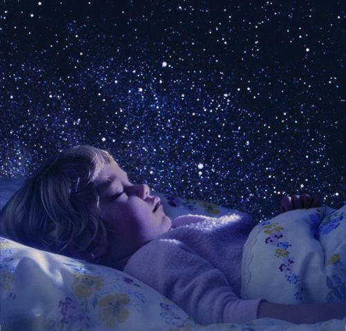 Как выйти в осознанное сновидение - четыре способа